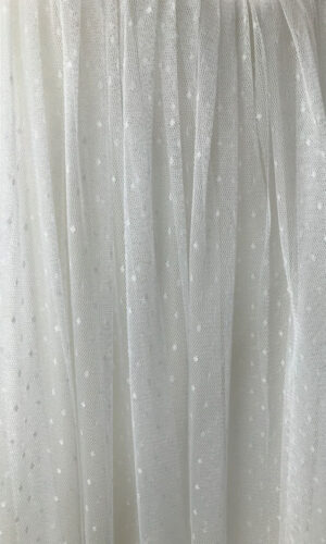 Close Up Grace by Jenny Yoo - White Satin Bridal Boutique Ottawa - Designer & Luxury Wedding Gown - Off the rack & custom order - Bridal Seamstress