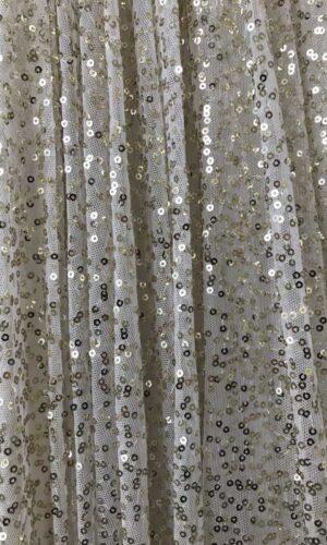Soho Close Up by Sarah Seven - White Satin Bridal Boutique Ottawa - Designer & Luxury Wedding Gown - Off the rack & custom order - Bridal Seamstress
