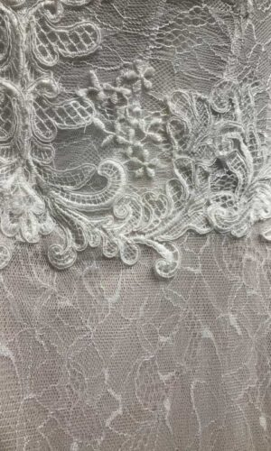 Liberty by Willowby - White Satin Bridal Boutique Ottawa - Designer & Luxury Wedding Gown - Off the rack & custom order - Bridal Seamstress