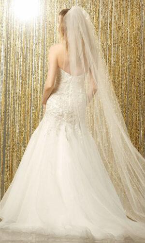 Vega Back by Wtoow by Watters - White Satin Bridal Boutique Ottawa - Designer & Luxury Wedding Gown - Off the rack & custom order - Bridal Seamstress